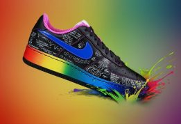 Sports Shoes & Running Footwear For Guy