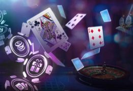 Easy Tips To A Winning Gambling Approach