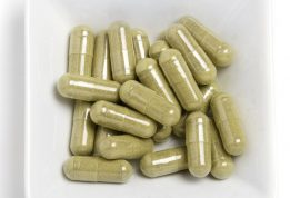 Exists You Have Been Told Concerning Kratom Remove