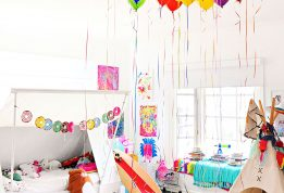 3 Concerns Solutions To Birthday Celebration Concepts