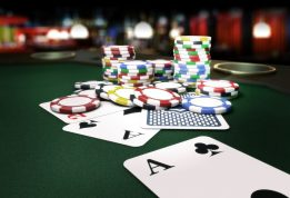 Favourite Online Casino Resources