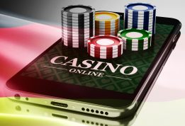 Find Out How To Start Casino