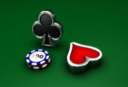 Attention-grabbing Factoids I Wager You Never Knew About Casino