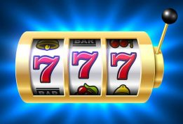Ways A Online Online Casino Exists To You