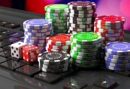 Seven Secrets and techniques How To use Casino To Create A Profitable