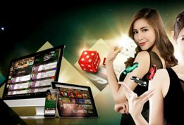 Learn to Gambling Persuasively In 3 Easy Steps