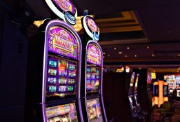 Casino Mistake You are Making (and four Methods To repair It