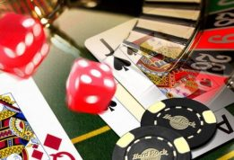 Why Everyone Is Talking About Gambling Straightforward Truth Revealed
