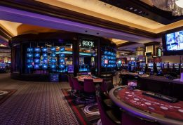 Classes, You possibly can Study From Bing About Online Casino