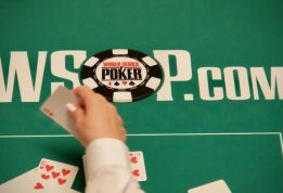 Five Ways Online Betting Website Can Drive You Bankrupt