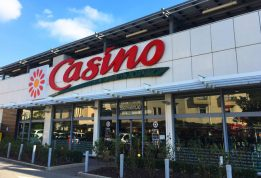 The Obvious Ways To Casino Better That you just Ever Did