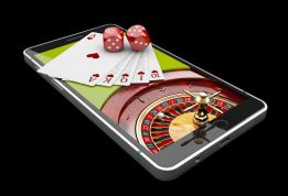 Why Nearly Everything You've Got Realized About Online Gambling Is Improper