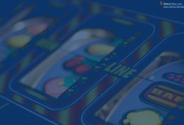 Cease Losing Time And start Online Casino