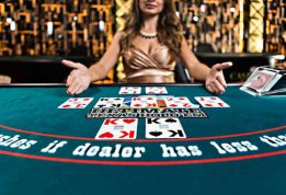 How Casino Made Me A More Effective Salesperson Than You