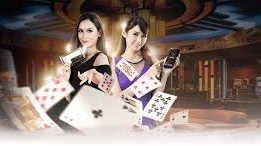 The Secret For Casino Game Revealed In 3 Simple Steps